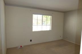 Single Family Home For Sale: 790 Crenshaw Drive