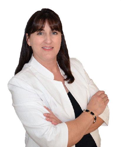 Andrea LaFaver, REALTOR