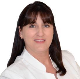 Andrea LaFaver