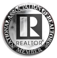Use a Realtor