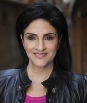 Susi Yarbrough-Salhaney