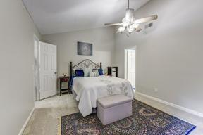 Condo/Townhouse For Lease: 4008 Elm Street