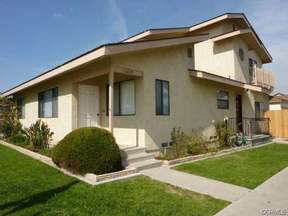 Residential Recently Sold: 12115 Hindry Avenue