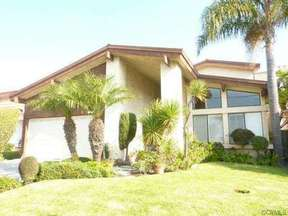 Residential Sold: 13612 Isis Avenue