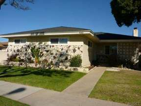 Residential Recently Sold: 5303 West 138th Street