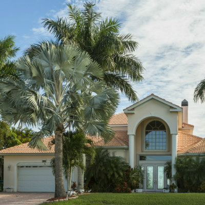 kissimmee Home found by a Kissimmee agent