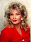 Martha Hobgood