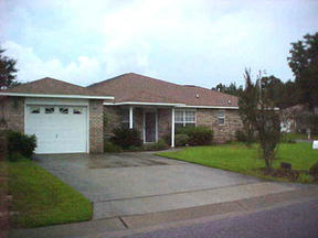 Residential Sold: 6895 KAPOK DR