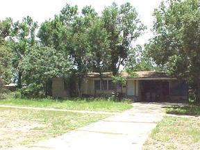 Residential Sold: 102 SHORELINE DR