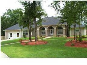 Residential Sold: 972 BROKEN ARROW LN