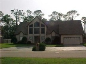 Residential Active: 945 VESTAVIA WAY