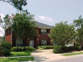 Residential Sold: 6323 LAKE CHARLENE DR.