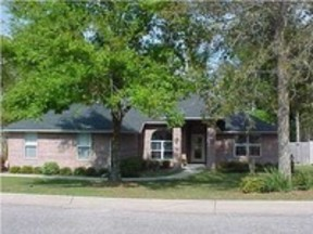 Residential Active: 6022 THISTLEDOWN DR