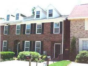 Residential Sold: 1413 LEMHURST