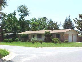 Residential Sold: 1517 BAKALANE DR