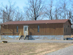 Residential Rental: 1467 Alcorn-Gill Rd.