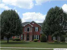 Residential Sold: 112 Radisson Lane