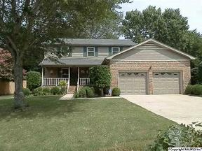 Residential Active: 13019 Astalot Drive