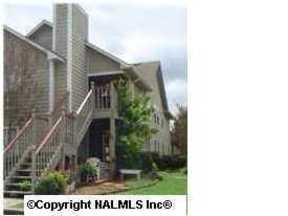 Residential Sold: 337 Waters Edge Lane