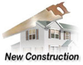 Residential Coming Soon: Clifts Cove Community