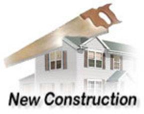 Residential Coming Soon: Hampton Cove