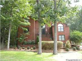 Residential Sold: 126 Chad Lane
