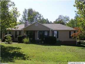 Residential Sold: 106 Dustin Lane