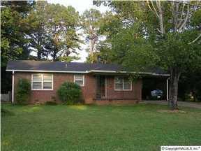 Residential Sold: 702 Walton Drive
