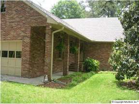 Residential Sold: 10137 Pulaski Pike