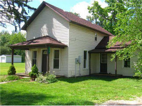 Powell OH Residential Active: $99,900