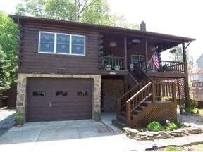 Residential Sold: 23520 Oak Street East