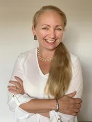 Marsha Umansky