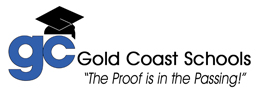 CLICK TO DOWNLOAD THE PRAG REALTORS GOLD COAST INFO FLYER