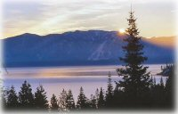 Tahoe west shore200