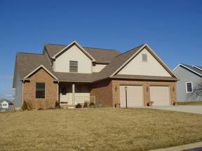 Residential Sold: 250 Almahurst