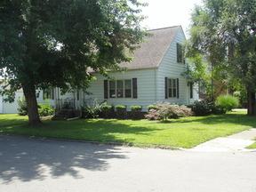 Residential Sold: 618 Oneida Road
