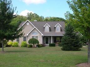 Residential Sold: 29897 Orr Road