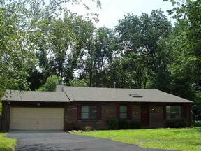 Residential Sold: 14 LINWOOD