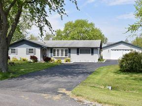 Single Family Home Sold: 958WArlingtonLn