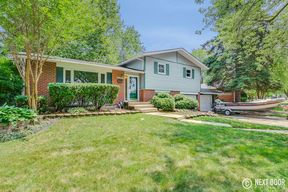 Single Family Home Sold: 15221BriarLn
