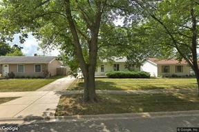 Single Family Home Sold: 1111 Basin Dr