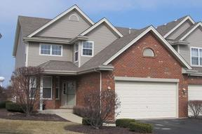 Single Family Home Sold: 12656 W Yorkshire Dr