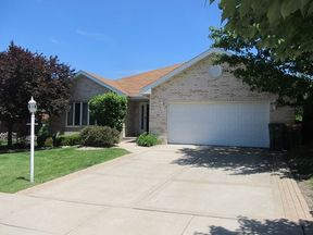Single Family Home Sold: 341 Kromray Rd