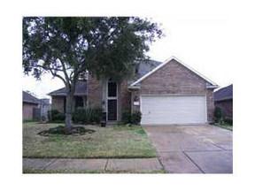 Residential Sold: 1807 Barretts Glen Dr