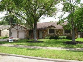 Residential Sold: 2315 Willow Blvd