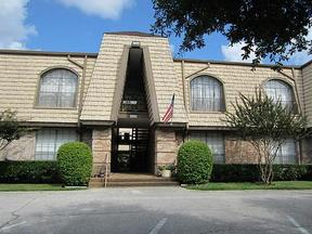 Residential Sold: 1015 Ripple Creek Dr #30