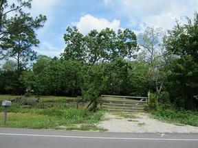 Residential Sold: 18600 Pearland Sites Rd