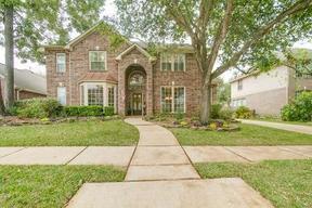 Residential Sold: 1418 Poplar Lane