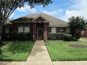 Residential Sold: 5605 Megan Street