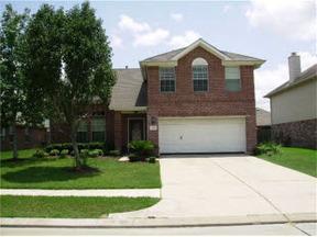 Residential Sold: 5112 Lockhart Dr